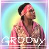 SG1 - Groovy