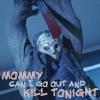Misfits/Jason by xtomxfallsx