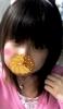 ichigomousse userpic