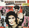 rockyhorrornews userpic