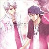 Ohtori and I