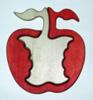 Любитель позитивных депрессий: apple