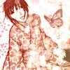akito_ritsuka userpic