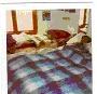 blanketlover userpic