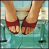 kalisto_666: туфли-ногти