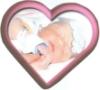 Jackson's Heart