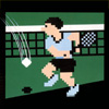 LJ Tennis Club