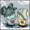 cute lil dudes