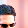 cm - sunglasses hotch