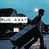 [ Harry ] // run away