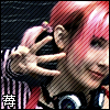 domy_peony userpic