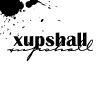 xupshall userpic