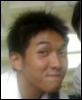 zuohan userpic
