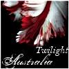 Twilight Australia