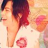 puringu_daisuki userpic