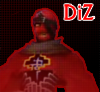zerodark userpic