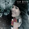 lorelai-iceblue smile
