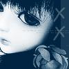 iconwhore818 userpic