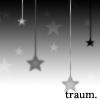 t_r_a_u_m userpic