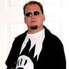 maskedretriever userpic