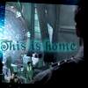SGA: this is home (cassiejamie)