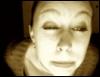 monkey_078 userpic