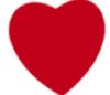 corazonsevillista