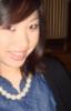 takeilla3 userpic