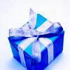 victoriaely: bday present