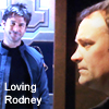 Bluespirit: SGA Loving Rodney