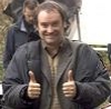 david hewlett adb thumbs