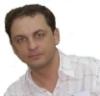 consultant_s userpic