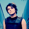 gerard_is userpic
