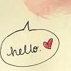 yashiza userpic