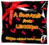 lariro userpic