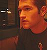 uberspoon userpic