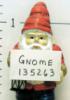 mlerules: gnome