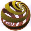 riemann_sphere userpic