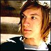 semper_fide userpic