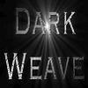 darkweave userpic