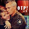 Amber: SG1 - OTP