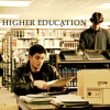 SPN - higher education