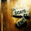 Dr. Badass