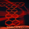Miranda: Torchwood