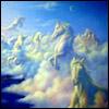 Natalia: облака