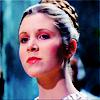 A-Z: Princess