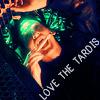 Love My Tardis
