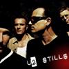 U2 Stillness