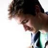 grafo_garcia userpic