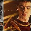 OliverWood